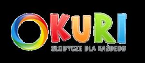 kuri-logo-v2